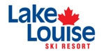 Click to go to Ski Louise