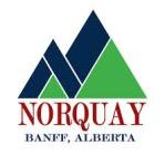 Go to Mount Norquay